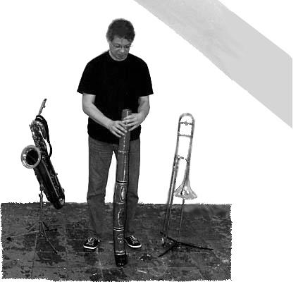 Schäl Sick Brass Band - Tschupun